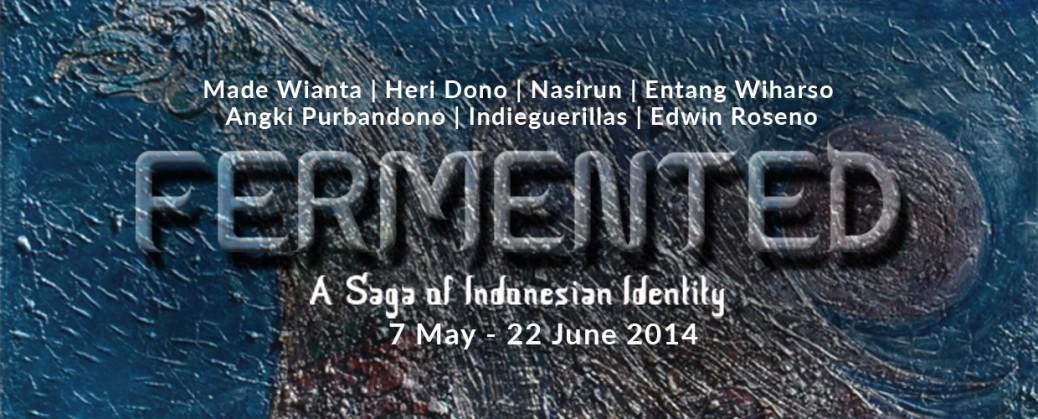 Fermented E-banner