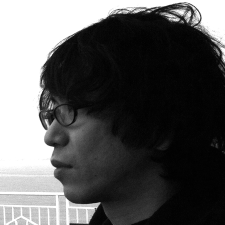 Aoyama Satoru