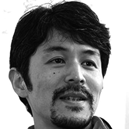 Yamaguchi Akira