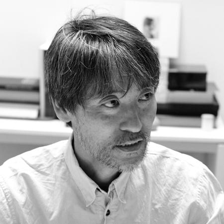 Yamamoto Masao