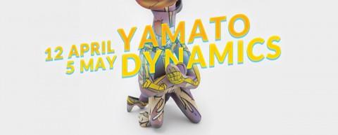 YAMATO DYNAMICS