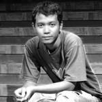 yoga mahendra