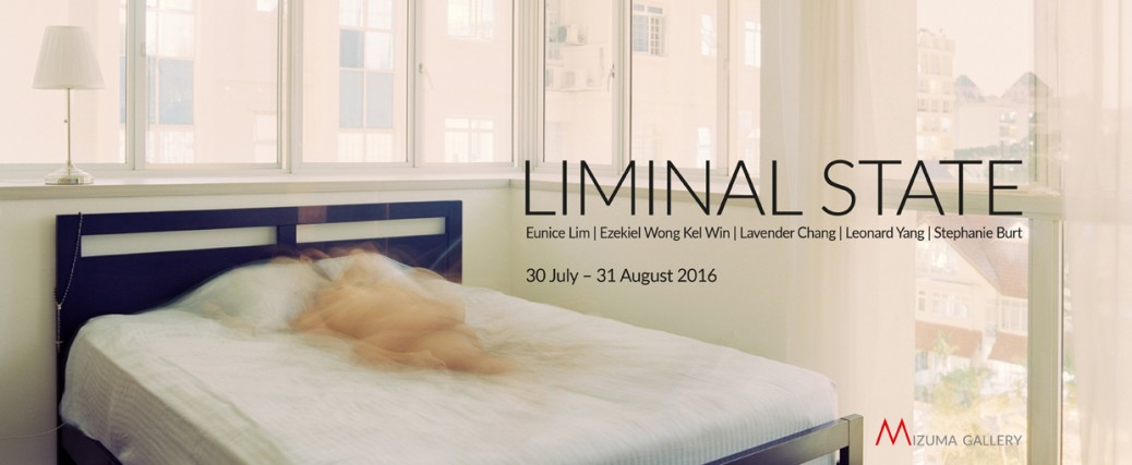Liminal State