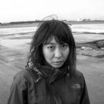 Hiroko Okada