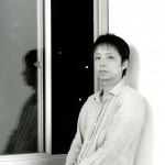 Shinsuke Tsutsui