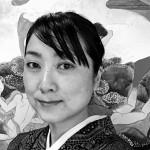 KIMURA Ryoko