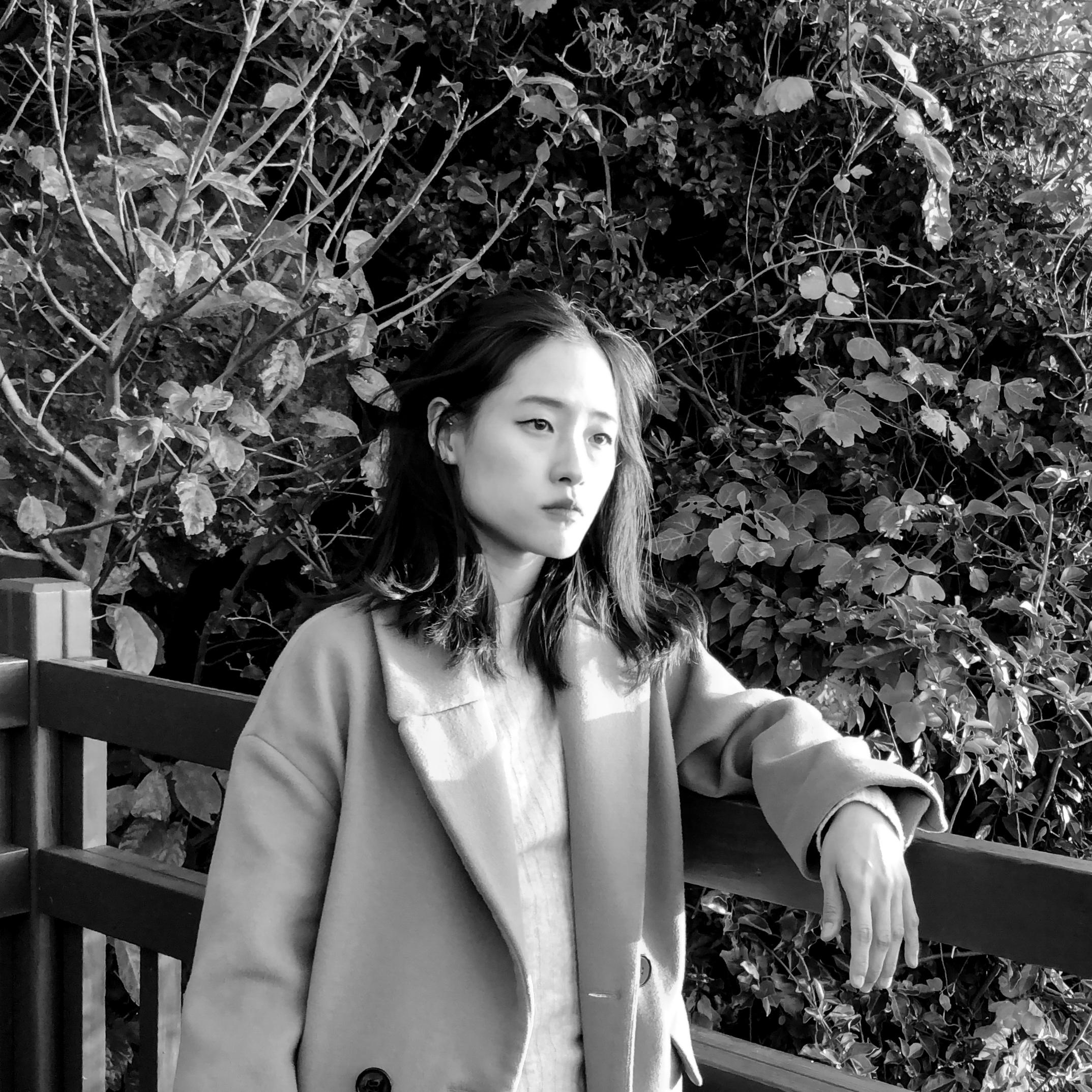Ashley Yeo