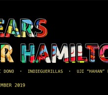 62 Years After Hamilton