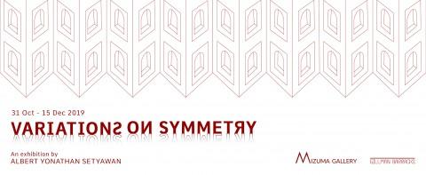 Variations on Symmetry