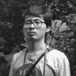 Robert Zhao Renhui
