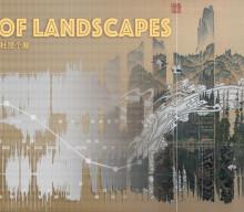 Scores of Landscapes