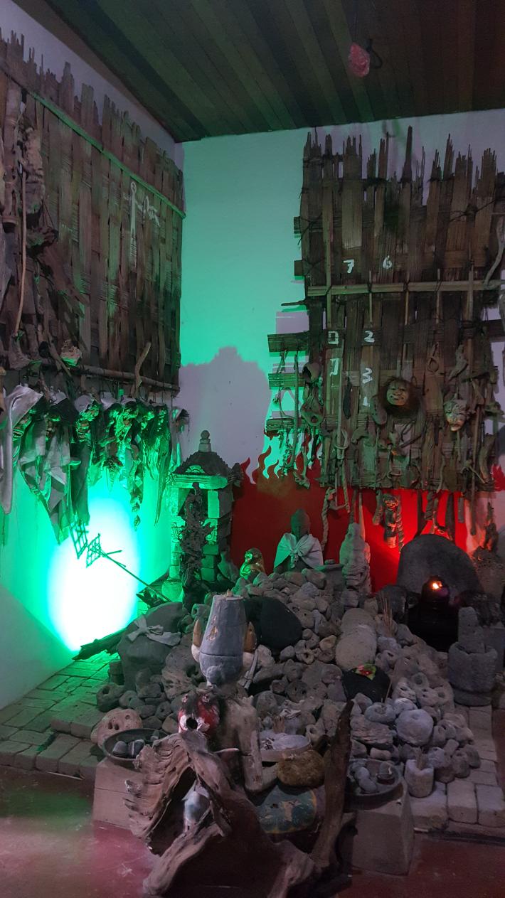 installation-at-djirnas-studio