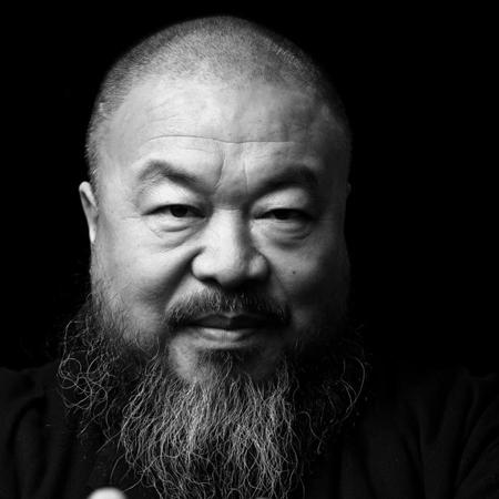 Ai Wei Wei_