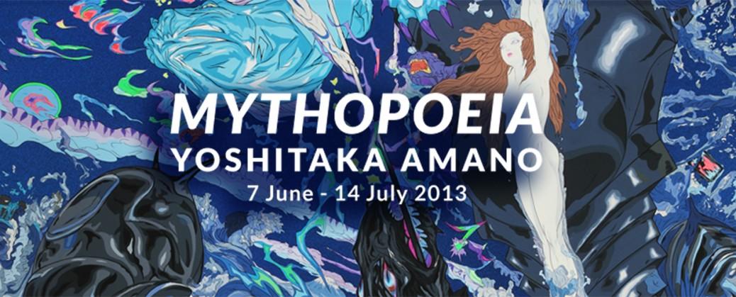Mythopoeia-Facebook_851x315