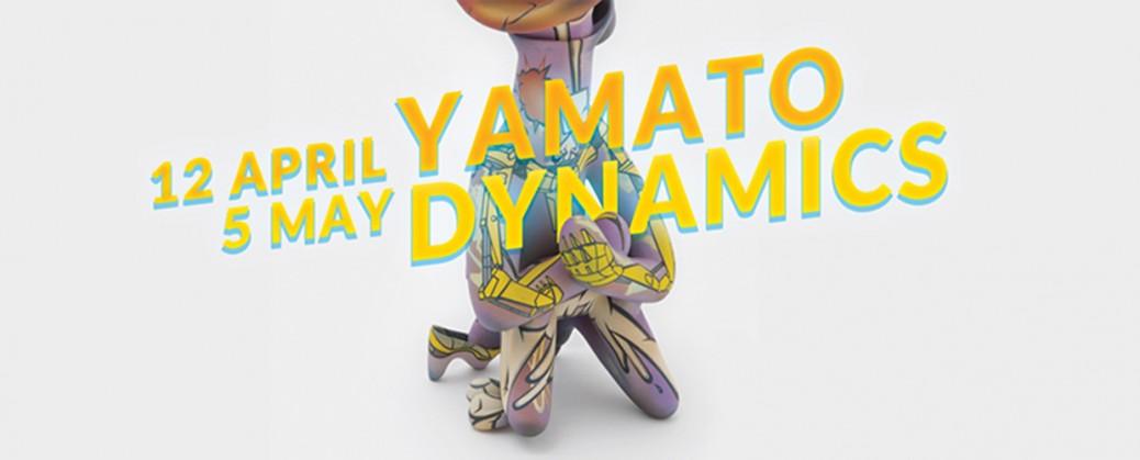 Yamato-Dynamics-Facebook851x315