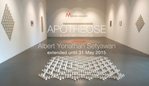 Apotheose Extended