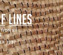 Code of Lines