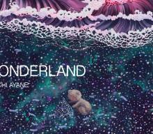 Ode to Wonderland