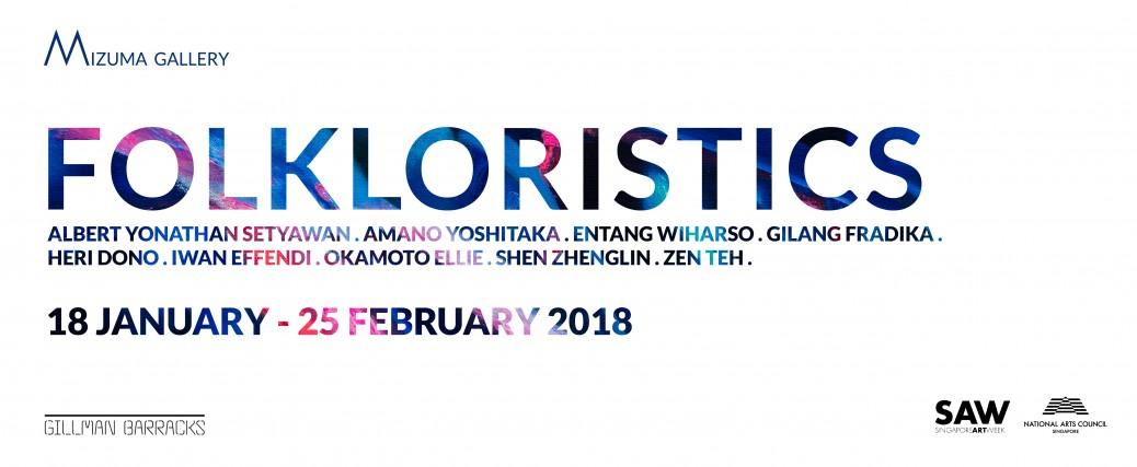 Folkloristics-01