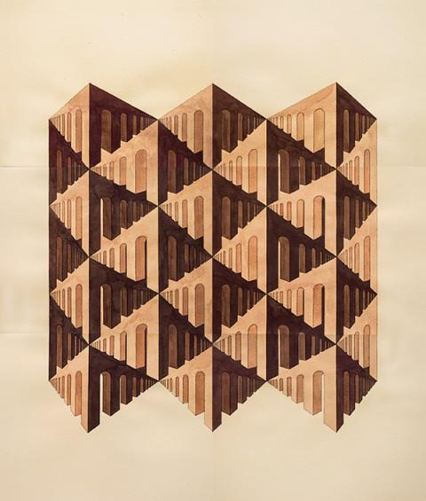All About Symmetry | DA MAN