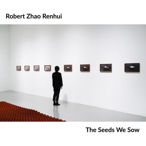 """In Conversation with Robert Zhao Renhui"" | The Seeds We Sow"