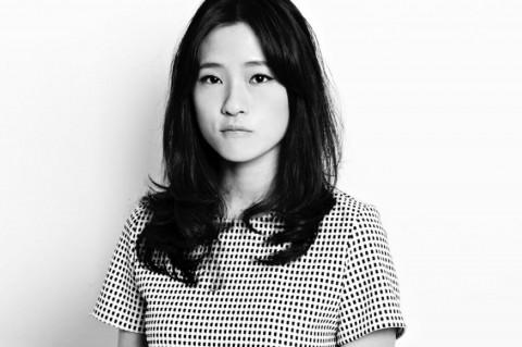 Singaporean Artist Ashley Yeo Shortlisted For The 2018 Loewe Craft Prize | Tatler Singapore