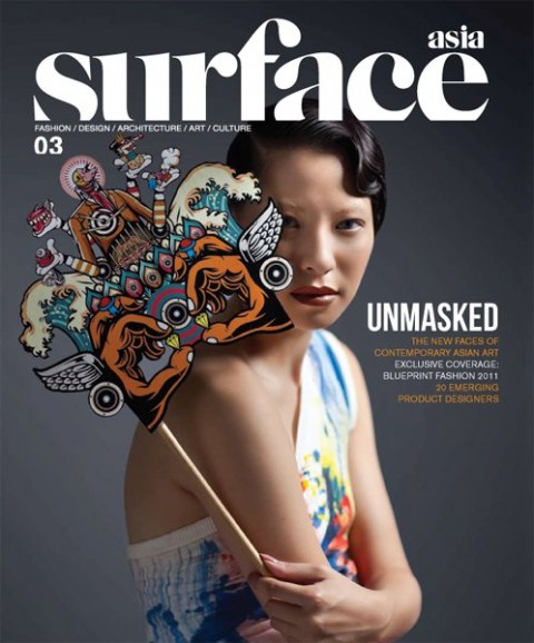 Clash of Cultures | Surface Asia