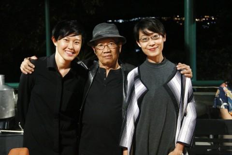 Conversation with Zen Teh | Art & Market