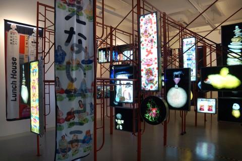 If You Give Me Lemon I'll Make Lemonade: Tales from Tokyo and Tangkahan | ArtAsiaPacific