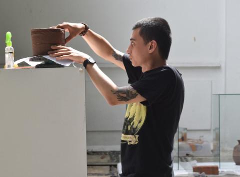 DISINI Discovers – Albert Yonathan Setyawan | D/SINI